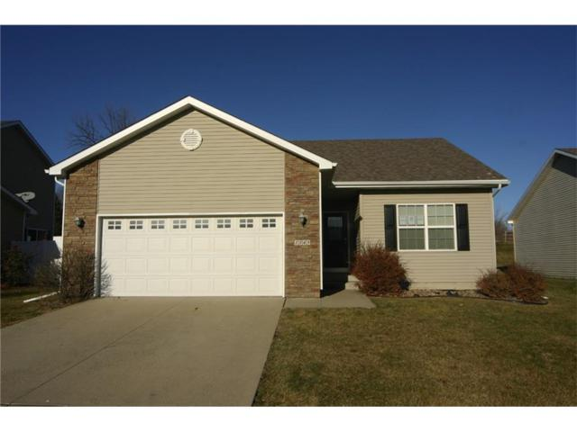 1145 Bellflower Drive, Carlisle, IA 50047 (MLS #552262) :: Better Homes and Gardens Real Estate Innovations