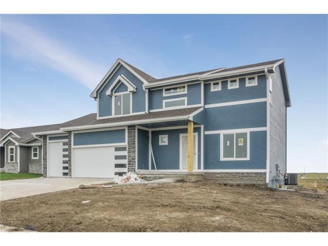 3121 Fieldstone Court SE, Altoona, IA 50009 (MLS #552269) :: Colin Panzi Real Estate Team