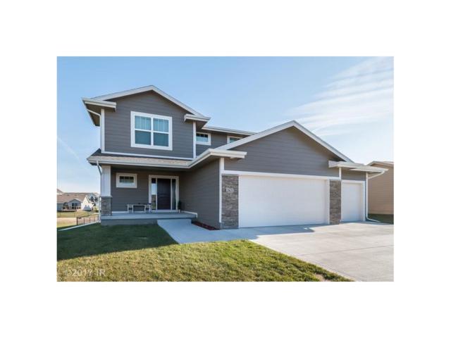 2621 4th Avenue SW, Altoona, IA 50009 (MLS #552274) :: Colin Panzi Real Estate Team