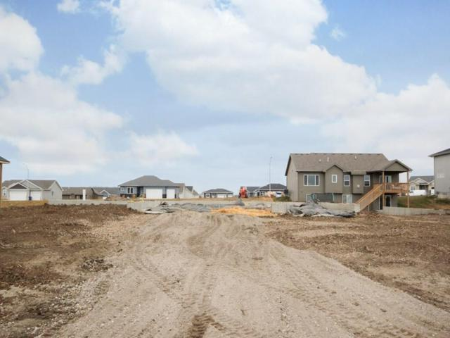 813 SW Timberview Drive, Grimes, IA 50111 (MLS #552300) :: Moulton & Associates Realtors