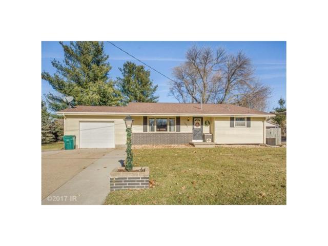 1511 3rd Street SW, Altoona, IA 50009 (MLS #552320) :: Colin Panzi Real Estate Team
