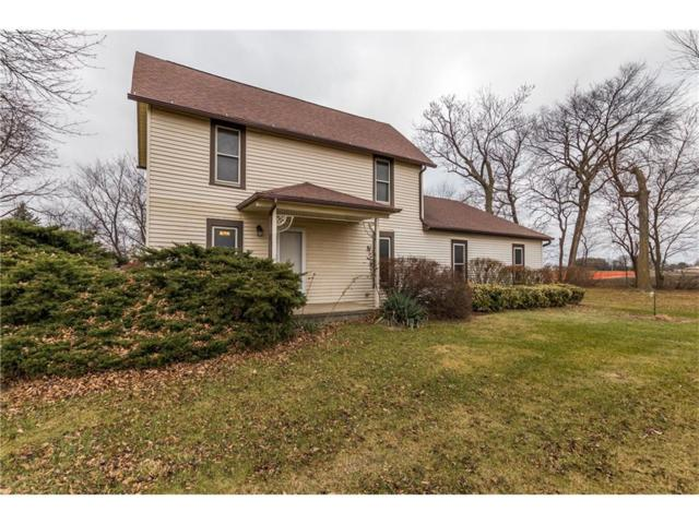 2266 NE 80th Street, Altoona, IA 50009 (MLS #552323) :: Colin Panzi Real Estate Team