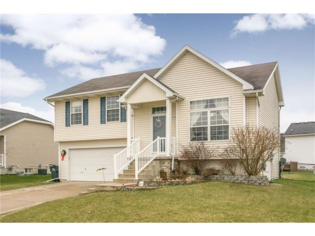 3216 Olde Ivy Circle, Ankeny, IA 50023 (MLS #552339) :: Colin Panzi Real Estate Team