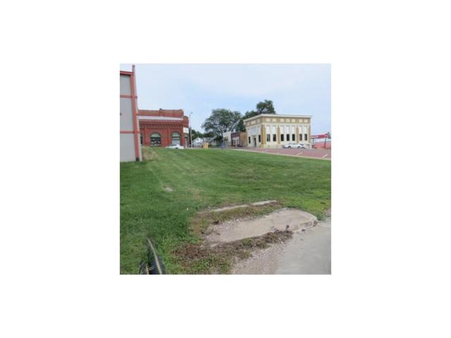 600 Mcpherson Street, Casey, IA 50048 (MLS #552419) :: EXIT Realty Capital City