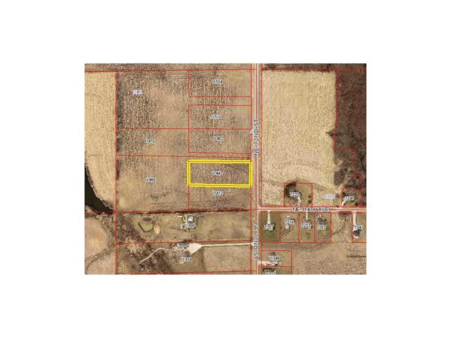 11442 NE 72nd Street, Bondurant, IA 50035 (MLS #552668) :: Moulton & Associates Realtors
