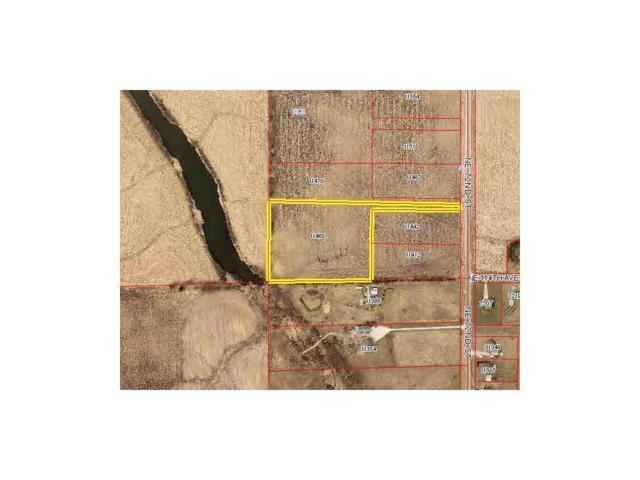 11460 NE 72nd Street, Bondurant, IA 50035 (MLS #552669) :: Moulton & Associates Realtors