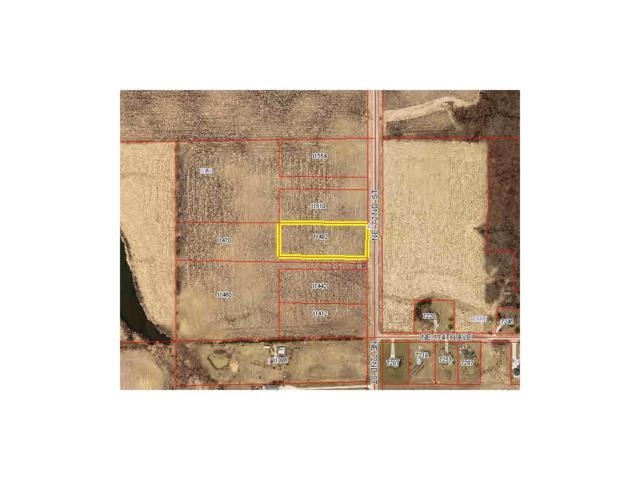 11482 NE 72nd Street, Bondurant, IA 50035 (MLS #552672) :: Moulton & Associates Realtors