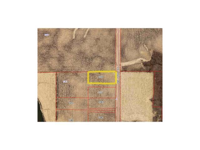 11554 NE 72nd Street, Bondurant, IA 50035 (MLS #552675) :: Moulton & Associates Realtors