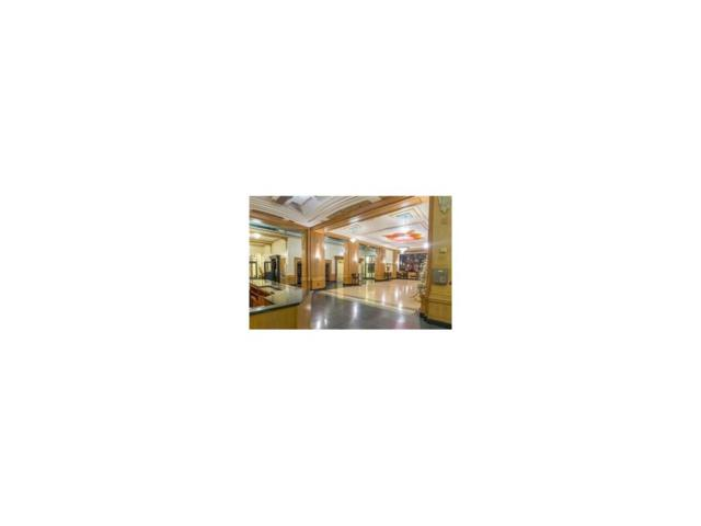 400 Walnut Street #502, Des Moines, IA 50309 (MLS #552712) :: EXIT Realty Capital City