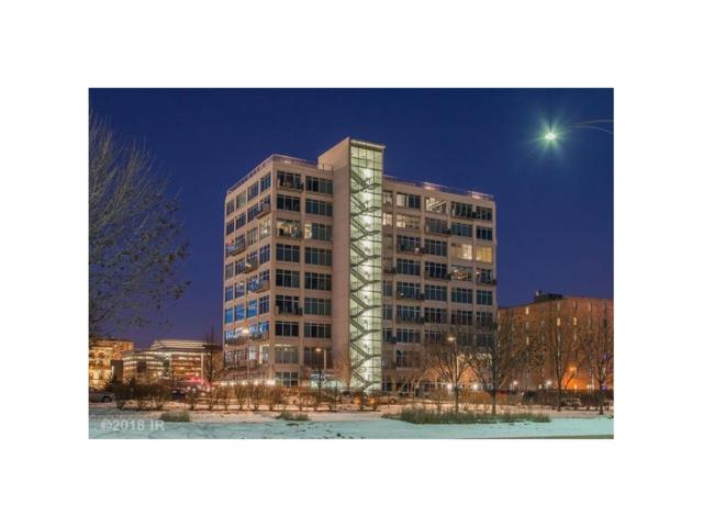 120 SW 5th Street #503, Des Moines, IA 50309 (MLS #552992) :: EXIT Realty Capital City
