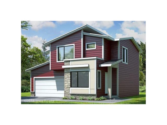 1418 NE Little Beaver Drive, Grimes, IA 50111 (MLS #553151) :: Moulton & Associates Realtors