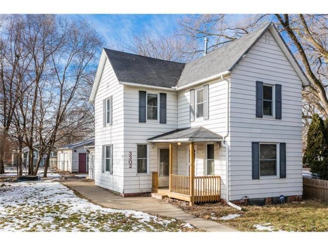 3302 Wright Street, Des Moines, IA 50316 (MLS #553283) :: Moulton & Associates Realtors