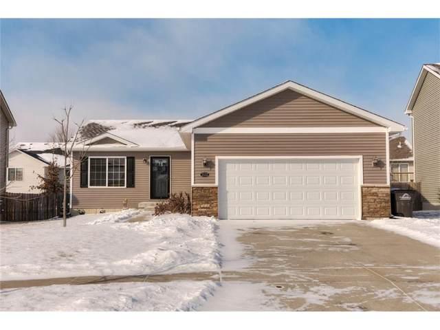 2532 River Meadows Drive, Des Moines, IA 50320 (MLS #553414) :: Moulton & Associates Realtors