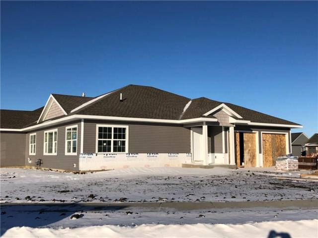 5731 Quarry Drive, Ames, IA 50010 (MLS #553421) :: Moulton & Associates Realtors
