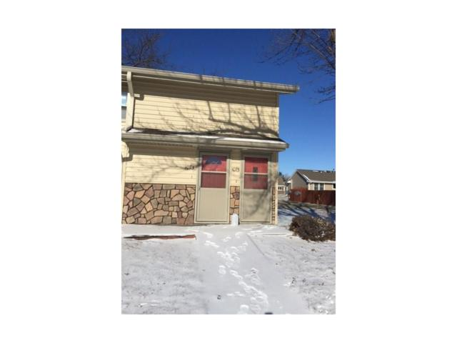 1073 NW Greenwood Street, Ankeny, IA 50023 (MLS #553438) :: Moulton & Associates Realtors