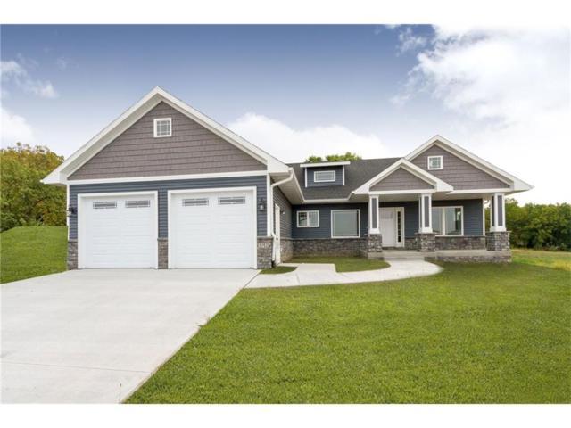 5742 Quarry Drive, Ames, IA 50010 (MLS #553454) :: Moulton & Associates Realtors