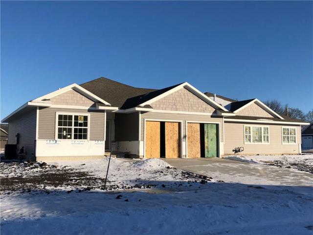 5721 Quarry Drive, Ames, IA 50010 (MLS #553455) :: Moulton & Associates Realtors