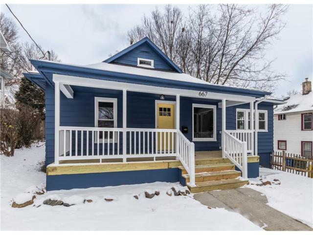 667 38th Street, Des Moines, IA 50312 (MLS #553488) :: Moulton & Associates Realtors