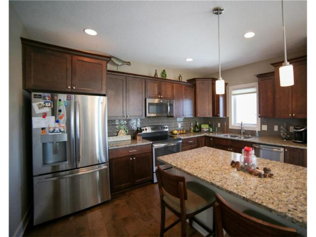 7170 Cody Drive #800, West Des Moines, IA 50266 (MLS #553500) :: Moulton & Associates Realtors