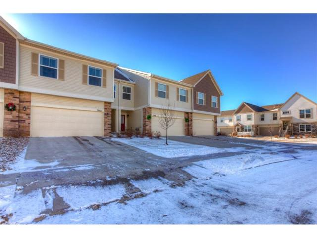 7912 Cottonwood Lane, West Des Moines, IA 50266 (MLS #553515) :: Moulton & Associates Realtors
