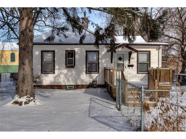 4111 Cottage Grove Avenue, Des Moines, IA 50311 (MLS #553547) :: Moulton & Associates Realtors