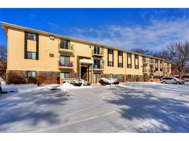 1831 Fuller Road #2, West Des Moines, IA 50265 (MLS #553575) :: EXIT Realty Capital City