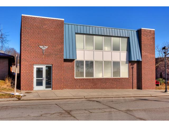125 School Street, Carlisle, IA 50047 (MLS #554212) :: Better Homes and Gardens Real Estate Innovations