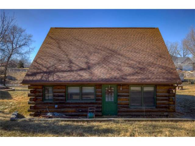 4635 Panorama Drive, Panora, IA 50216 (MLS #554256) :: Moulton & Associates Realtors