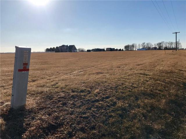 5365 Highway F17 Highway W, Baxter, IA 50028 (MLS #554284) :: Moulton & Associates Realtors