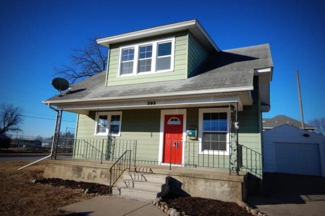 203 Division Street, Boone, IA 50036 (MLS #554344) :: Moulton & Associates Realtors
