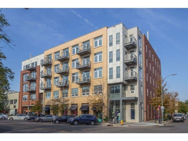 309 E 5th Street #304, Des Moines, IA 50309 (MLS #554412) :: EXIT Realty Capital City
