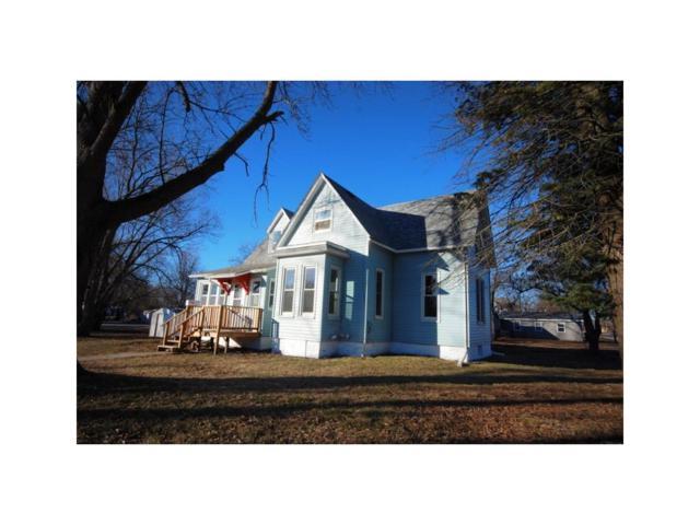 607 Clay Street, Boone, IA 50036 (MLS #554582) :: Moulton & Associates Realtors