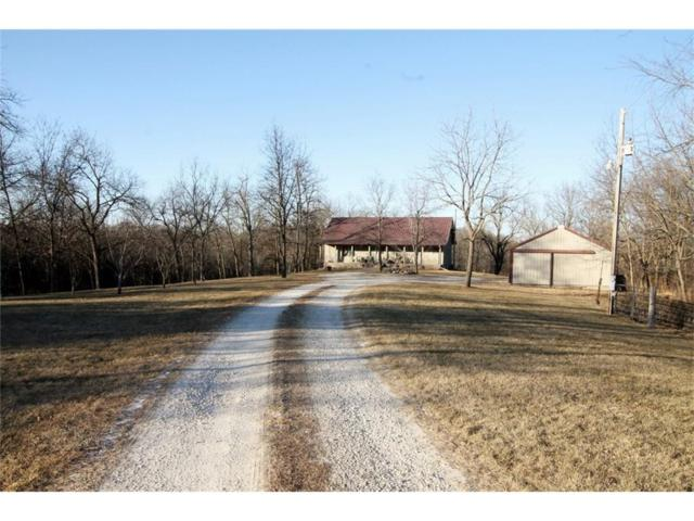 10685 Sherman Street, Indianola, IA 50125 (MLS #554628) :: Better Homes and Gardens Real Estate Innovations