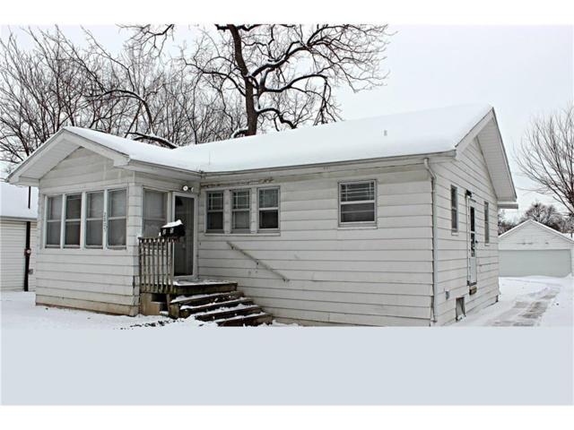 2805 Des Moines Street, Des Moines, IA 50317 (MLS #554717) :: Moulton & Associates Realtors