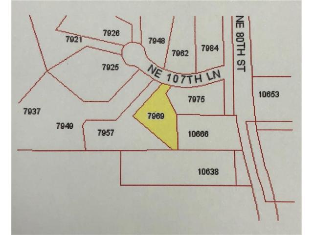 7969 NE 107th Lane, Bondurant, IA 50035 (MLS #554810) :: Moulton & Associates Realtors