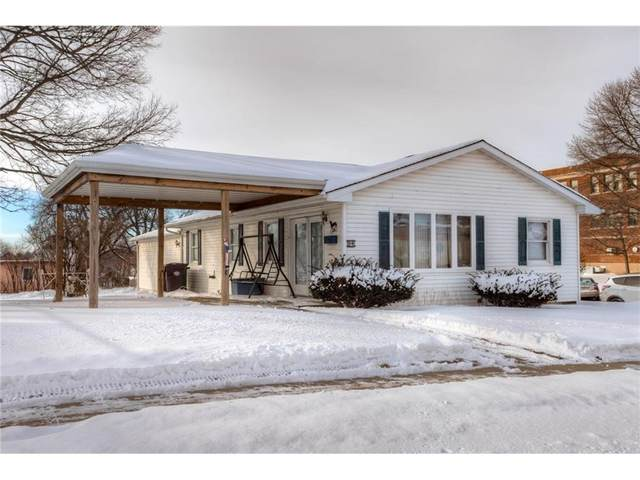 54 W Washington Street, Winterset, IA 50273 (MLS #554819) :: Moulton & Associates Realtors