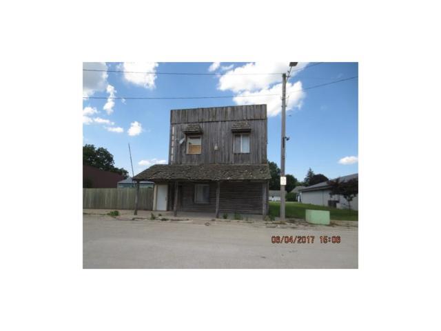 511 Main Street, Lorimor, IA 50149 (MLS #554860) :: Moulton & Associates Realtors