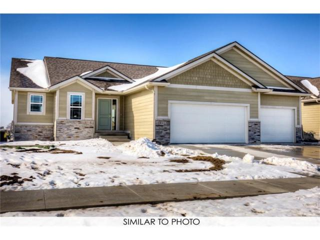 2722 Shady Lane Drive, Norwalk, IA 50211 (MLS #554907) :: Better Homes and Gardens Real Estate Innovations