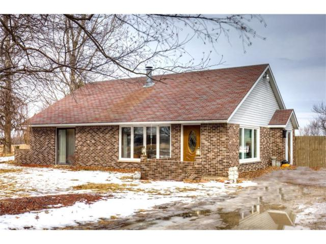 7909 143rd Avenue, Indianola, IA 50125 (MLS #554916) :: Better Homes and Gardens Real Estate Innovations