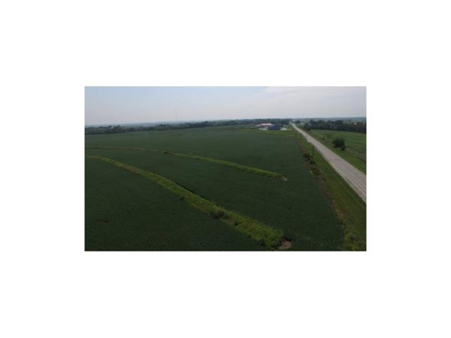 Lot Z Highway 28 Highway, Prole, IA 50229 (MLS #555014) :: Better Homes and Gardens Real Estate Innovations