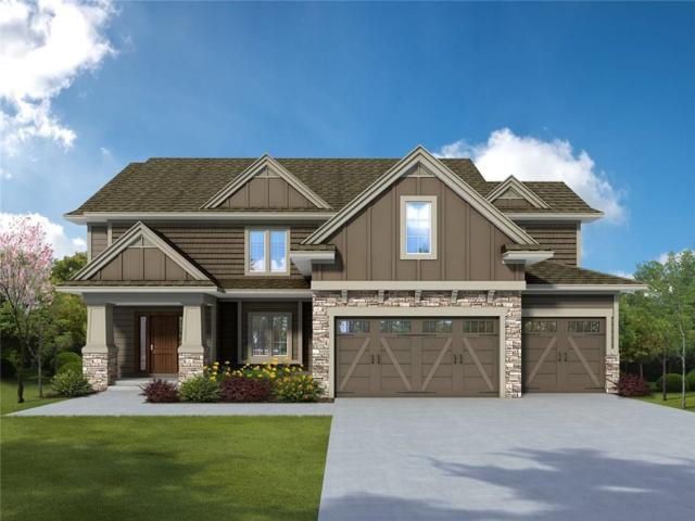 955 NE Fox Valley Court, Waukee, IA 50263 (MLS #555075) :: Better Homes and Gardens Real Estate Innovations