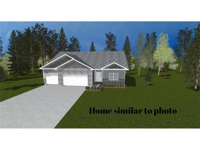 2350 6th Avenue SW, Altoona, IA 50009 (MLS #555104) :: Moulton & Associates Realtors