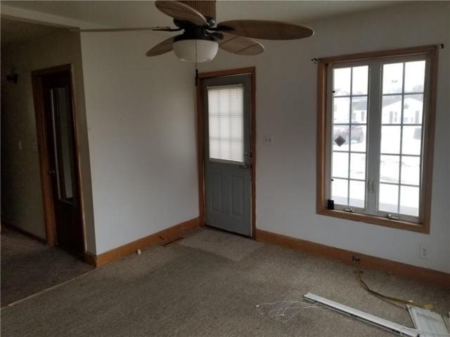 509 Philip Street, Des Moines, IA 50315 (MLS #555131) :: Moulton & Associates Realtors