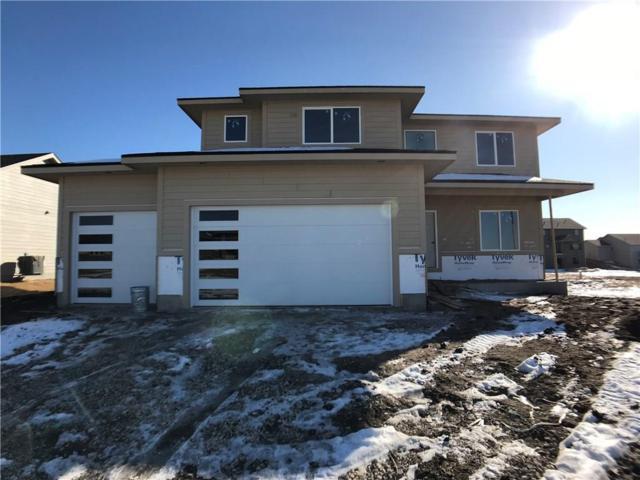 620 NE Dellwood Drive, Waukee, IA 50263 (MLS #555165) :: Moulton & Associates Realtors