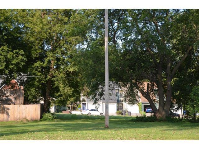 1458 De Wolf Street, Des Moines, IA 50316 (MLS #555179) :: Moulton & Associates Realtors