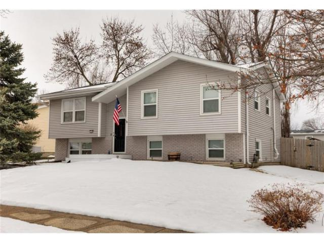 512 NW Morningside Drive, Grimes, IA 50111 (MLS #555180) :: Moulton & Associates Realtors