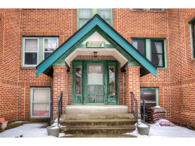 3936 University Avenue #2, Des Moines, IA 50311 (MLS #555199) :: Moulton & Associates Realtors