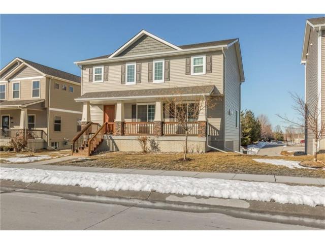 75 SE Booth Avenue, Waukee, IA 50263 (MLS #555217) :: Moulton & Associates Realtors