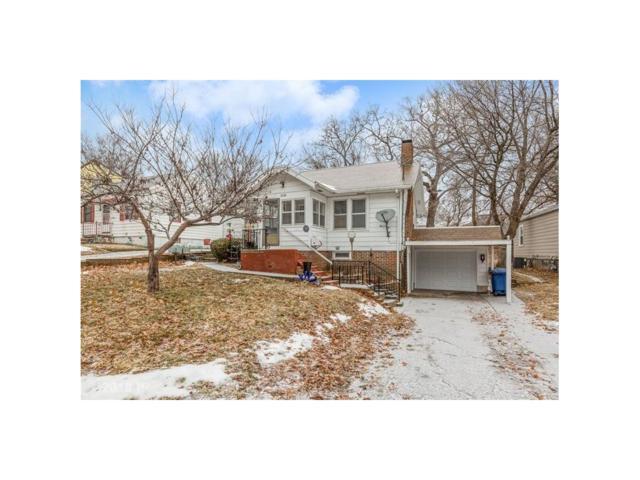 2523 Prospect Road, Des Moines, IA 50310 (MLS #555236) :: Moulton & Associates Realtors