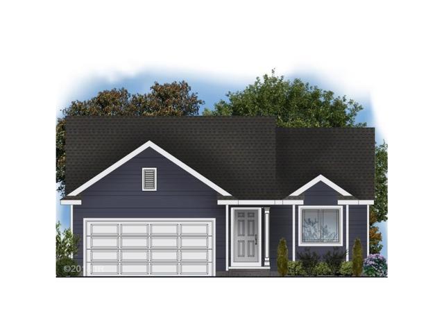 498 Meadow Brook Place, Huxley, IA 50124 (MLS #555268) :: Moulton & Associates Realtors
